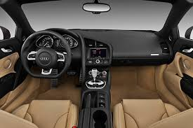 audi r8 convertible interior. Delighful Interior KimballStock_AUT 30 IZ0216 01_preview And Audi R8 Convertible Interior N