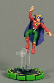 "Image result for heroclix ""green lantern"""