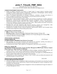 Resume Examples For Janitorial Supervisor Resume Ixiplay Free
