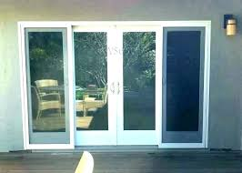 sliding patio door repair sliding glass door replacement sliding door replacement cost sliding glass door panel