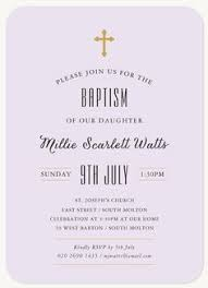 moo invitations personalised christening invitations awesome moo invitations