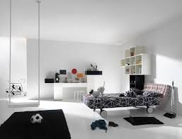 bedroom ideas for teenage girls black and white. Fine For Incredible Bedroom Ideas For Teenage Girls Black And White And  On