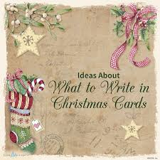 Photo Christmas Card Christmas Card Sayings Quotes Wishes Blue Mountain
