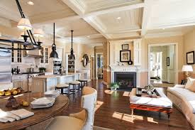 American Home Design Clic American Home Houzz Best Interior Design Living Room