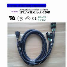 delphi wiring harness solidfonts pertaining to john deere delphi Delphi Radio Wiring Harness delphi wiring harness solidfonts pertaining to john deere delphi radio wiring diagram delphi stereo wiring harness