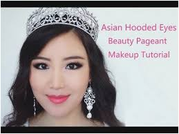 asian hooded eye makeup tutorial lovely queen maybelline videos you2repeat of asian hooded eye makeup tutorial