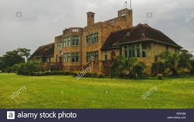 Lord Egerton Castle High Resolution Stock Photography and Images - Alamy