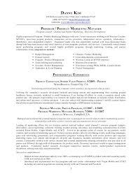 Customer business development resume Free Sample Resume Cover