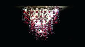 chandeliers chandelier plastic crystal large size of chandelier plastic crystals crystal acrylic prisms full size