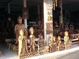 balinese wood carving wood carvings shops bali wood carving wall art on bali wood carving wall art with balinese wood carving wood carvings shops bali wood carving wall art