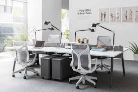 office chairs herman miller. Herman Miller Cosm Office Chair Chairs
