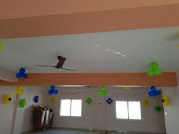 Office party decorations Pinterest Womens Day Special Colorful Ceiling Balloon Decoration For Office Birthdays Party Decoration Evibein Womens Day Special Colorful Ceiling Balloon Decoration For Office