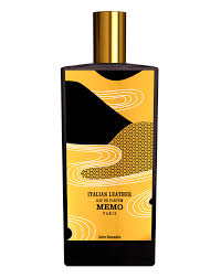 <b>MEMO</b> PARIS | <b>Italian Leather</b> | Cult Beauty