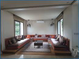 Complete Woonkamer Interieur