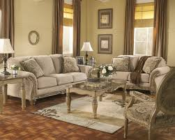 Living Room Set Ashley Furniture Ashley Furniture Living Room Sets Luxhotelsinfo