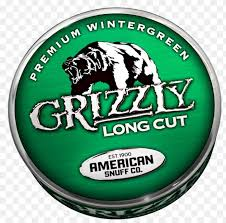 Grizzly Smokeless Tobacco To Be Discontinued As Of 2018