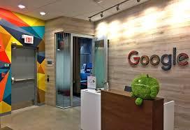 google office photos 13 google. Google Office Mural Art Basel Brickell, Fl Photos 13