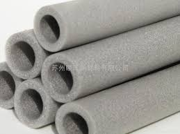 air conditioning pipe insulation. high temperature air-conditioning pipe insulation 3 air conditioning n