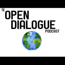 The Open Dialogue Podcast