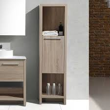 bathroom side cabinets. Soonko Wall Hung Side Cabinet Australian Design Bathroom Cabinets A