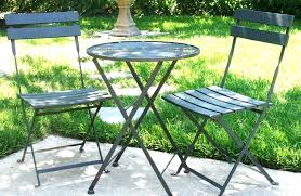 french bistro tables outdoor french bistro tables designs house furniture in addition to