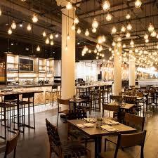 restaurant unions best restaurants in union square new york city opentable