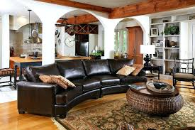the dump rugs area medium size of living brown leather couch marvelous sofa mode living room inspiration with