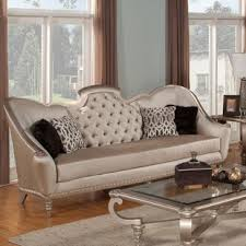 Sofia Vergara Sofa Wayfair Sofia Vergara Furniture35