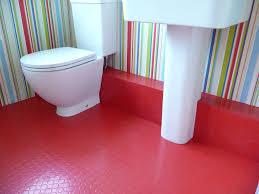 oil rubbed bronze freestanding tub filler. bathroom: rubber bathroom flooring-floor mount tub filler with hand shower oil rubbed bronze freestanding