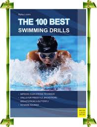 Swimming Top Drills For Butterfly