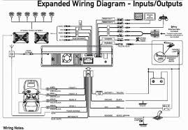 2006 subaru outback stereo wiring diagram wiring diagram 2006 Impreza Stereo Wiring Diagram 2006 subaru impreza stereo wiring diagram and hernes 2006 subaru forester stereo wiring diagram