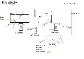 fan switch wiring diagram ceiling fan control switch wiring diagram and wire a ceiling fan 3