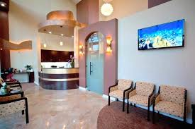 dental office design gallery. full image for dental office waiting room design pictures gallery n