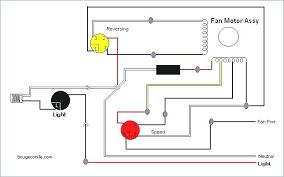ceiling fan capacitor cbb61 4 wire hampton bay cbb61 fan capacitor wire diagram wiring diagram schematic