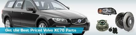 volvo xc70 parts partsgeek com Mitsubishi L200 Wiring Diagram at 2004 Volvo Xc70 Rear Lights Wiring Diagram