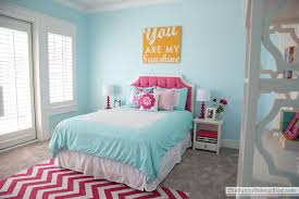 bedrooms for girls blue. Contemporary Bedrooms And Bedrooms For Girls Blue K
