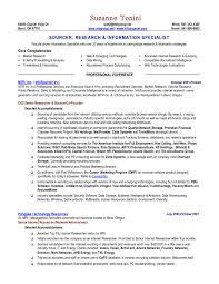 Chronological Resume Template Sample Chronological Resume Template Picture Of Production Resume 38