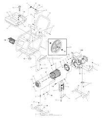 Briggs stratton power 030253 0 rv plug wiring diagram diagram briggs stratton power 030253 0html