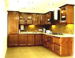 Kitchen Design Online Design House