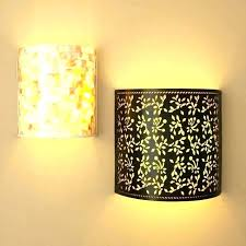 battery sconces wall sconces battery operated wall sconces wireless sconces battery operated wall sconce with