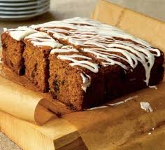 Yummy Scrummy Carrot Cake Recipe Bbc Good Food