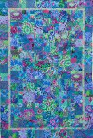 Kaffe Fassett Potpourri Class - Design Wall   Mom's decor ... & Kaffe Fassett Potpourri Class - Design Wall   Mom's decor   Pinterest    Quilt, Beds and Love this Adamdwight.com