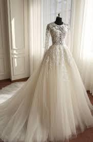 <b>Poofy Wedding Dresses</b>, <b>Princess Wedding Dresses</b> - <b>Dress</b> Afford