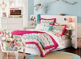 Modern Teenage Girls Bedroom Modern Teenage Girl Bedroom Design Ideas Home Attractive