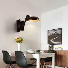 kitchen sconce lighting. Kitchen Corridor Telescopic Wall Sconce Light Lamp Lighting