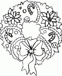 blank christmas coloring page. Exellent Page Blank Christmas Coloring Pages With Blank Christmas Coloring Page H