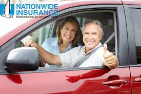 nationwide auto insurance car insurance