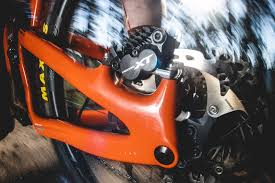 Best <b>mountain bike</b> disc <b>brakes</b> for 2019 - MBR