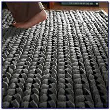 chunky braided wool rug restoration hardware rugs home design with chunky braided wool rug ideas diy