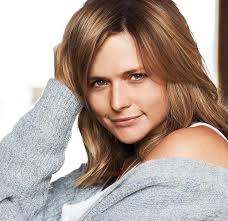 miranda lambert goes makeup free magazines love to make celebrities sit for an editorial without a sch of makeup on their face